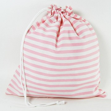 Bolsa Clothes Dreams Pink