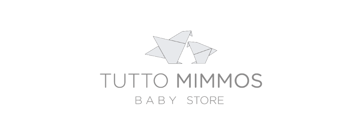 TuttoMimmos Baby Store